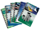 Electronicon updated Catalogues on Power Electronics capacitors