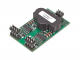 New 1200 V Dual-Channel Gate Driver Core From Power Integrations Eliminates Opto-Couplers